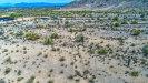 Photo of 34475 N Wagon Wheel Road, Lot 71, Queen Creek, AZ 85142 (MLS # 5739012)