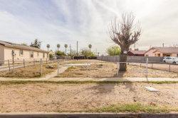 Photo of 6711 N 60th Avenue, Lot 15, Glendale, AZ 85301 (MLS # 5739014)