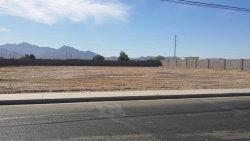 Photo of 12701 W Elwood Street, Lot 0, Avondale, AZ 85323 (MLS # 5739148)
