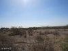 Photo of 11390 S San Roberto Drive, Lot 52, Goodyear, AZ 85338 (MLS # 5741866)