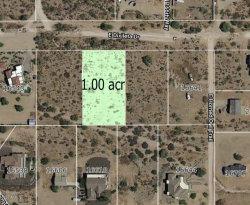 Photo of 166xx E Dixileta Drive, Lot -, Scottsdale, AZ 85262 (MLS # 5742351)