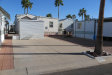 Photo of 3710 S Goldfield Road, Lot 300, Apache Junction, AZ 85119 (MLS # 5742506)