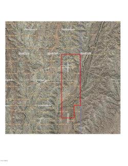 Photo of 292 W Dove Valley Road, Lot 142, Wittmann, AZ 85361 (MLS # 5744658)