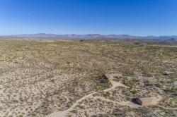 Photo of XX Hwy 93 (quail Ridge Ln) --, Lot -, Wickenburg, AZ 85390 (MLS # 5745088)