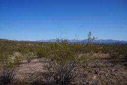 Photo of 965 Thunder Rock Road, Lot 16, Wickenburg, AZ 85390 (MLS # 5745602)