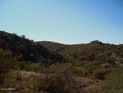 Photo of 1599 S 323rd Avenue, Lot -, Wickenburg, AZ 85390 (MLS # 5746278)