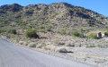 Photo of 0 Chuckwalla Trail, Lot -, Queen Creek, AZ 85142 (MLS # 5747017)