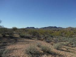 Photo of 0 N 277th Avenue, Lot 1, Morristown, AZ 85342 (MLS # 5747196)