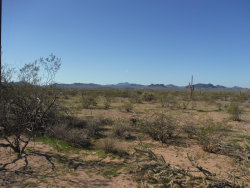 Photo of 0 N 277th Avenue, Lot 1, Morristown, AZ 85342 (MLS # 5747204)