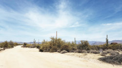 Photo of 0 N 168th Place, Lot -, Rio Verde, AZ 85263 (MLS # 5748072)