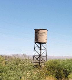 Photo of 5Acre Nine Iron Ranch Road, Lot 0, Wickenburg, AZ 85390 (MLS # 5749367)
