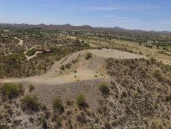 Photo of 1140 N Mustang Trail, Lot '-', Wickenburg, AZ 85390 (MLS # 5749549)