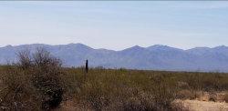 Photo of 235xx W Wildcat Drive, Lot '-', Wittmann, AZ 85361 (MLS # 5750176)