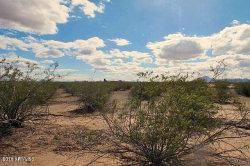 Photo of 0 S Sagittarius Street, Lot 28, Eloy, AZ 85131 (MLS # 5750538)