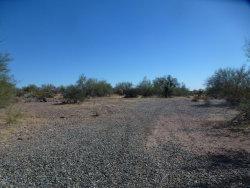 Photo of 48614 N 3rd Street, Lot -, New River, AZ 85087 (MLS # 5750701)