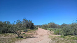 Photo of 30200 N 168th Street, Lot 3, Rio Verde, AZ 85263 (MLS # 5751007)