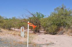 Photo of 0 N 334th Avenue, Lot A-5, Wickenburg, AZ 85390 (MLS # 5751436)