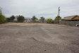 Photo of 585 S Meridian Road, Lot 5, Apache Junction, AZ 85120 (MLS # 5752981)