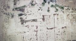 Photo of 0 E Ultima Boulevard, Lot -, Casa Grande, AZ 85194 (MLS # 5753560)