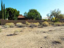 Photo of 15047 N Fountain Hills Boulevard, Lot 8, Fountain Hills, AZ 85268 (MLS # 5754604)