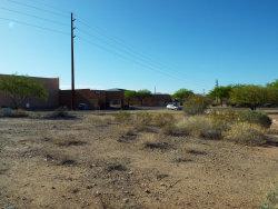 Photo of 15039 N Fountain Hills Boulevard, Lot 12, Fountain Hills, AZ 85268 (MLS # 5754606)