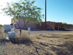 Photo of 15014 N Ivory Drive, Lot 19, Fountain Hills, AZ 85268 (MLS # 5754619)