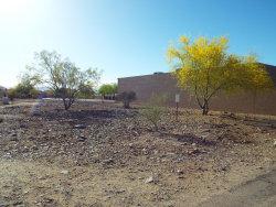 Photo of 15026 N Ivory Drive, Lot 25, Fountain Hills, AZ 85268 (MLS # 5754626)