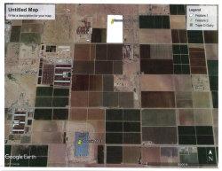 Photo of 5314 W Kleck Road, Lot -, Casa Grande, AZ 85194 (MLS # 5754628)