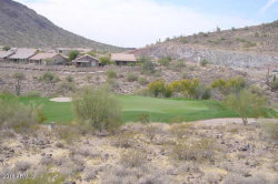 Photo of 9845 N Solitude Canyon, Lot 24, Fountain Hills, AZ 85268 (MLS # 5755102)