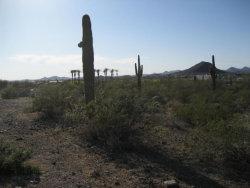 Photo of Peoria, AZ 85383 (MLS # 5755236)