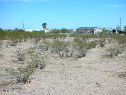 Photo of 18235 W Skinner Road, Lot -, Surprise, AZ 85387 (MLS # 5755775)