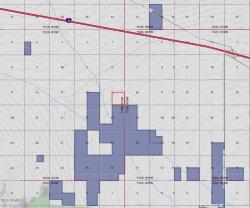 Photo of 547XX W Camelback Road, Lot -, Tonopah, AZ 85354 (MLS # 5755821)