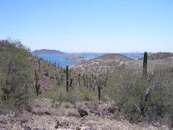 Photo of 0 N Cow Creek Road, Lot 55 - 14 Acres, Morristown, AZ 85342 (MLS # 5757243)