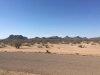 Photo of 0 W Libra Drive, Lot 70, Eloy, AZ 85131 (MLS # 5758200)