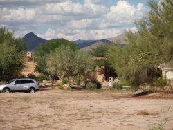 Photo of 19035 E Eaglenest Drive, Lot 543, Rio Verde, AZ 85263 (MLS # 5759867)