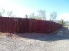 Photo of 1340 W Roosevelt Street, Lot 0, Apache Junction, AZ 85120 (MLS # 5761015)