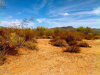 Photo of 7713 E Cave Creek Road, Lot 92, Carefree, AZ 85377 (MLS # 5761257)