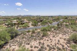Photo of 36429 N Wildflower Road, Lot 45, Carefree, AZ 85377 (MLS # 5761275)