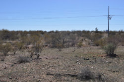 Photo of 2995 W Pinto Place, Lot 25, Wickenburg, AZ 85390 (MLS # 5761291)