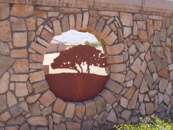 Photo of 15915 W Deanne Drive, Lot 102, Waddell, AZ 85355 (MLS # 5762429)