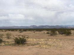Photo of 0 W Yearling Road, Lot -, Wittmann, AZ 85361 (MLS # 5762908)
