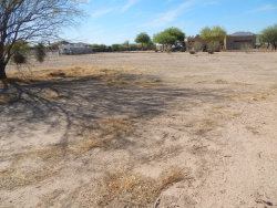 Photo of 36206 N 15th Avenue, Lot ', Desert Hills, AZ 85086 (MLS # 5762928)