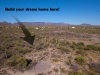 Photo of 48XXX N 29th Avenue, Lot ', New River, AZ 85087 (MLS # 5764696)