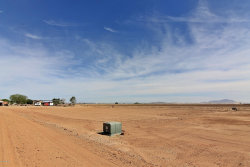 Photo of 9363 E Lucky Lane, Lot -, Coolidge, AZ 85128 (MLS # 5764797)