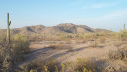Photo of 9601 S San Marcos Drive E, Lot 16, Goodyear, AZ 85338 (MLS # 5765712)