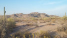 Photo of 9601 S San Marcos Drive E, Lot 16, Goodyear, AZ 85338 (MLS # 5765712)