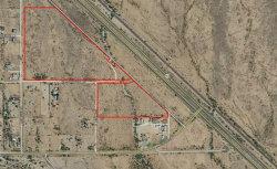 Photo of 18902 W Roadrunner Road, Lot -, Wittmann, AZ 85361 (MLS # 5766108)