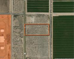 Photo of 0 S 87 Highway, Lot -, Eloy, AZ 85131 (MLS # 5766977)