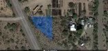 Photo of 0 N New River Road, Lot -, New River, AZ 85087 (MLS # 5767222)