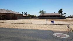 Photo of 18137 W Rancho Drive, Lot 31, Litchfield Park, AZ 85340 (MLS # 5767646)